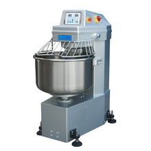 Best price 15kg spiral bakery bread commercial dough mixer