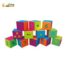 children indoor toys kids play items soft play blocks