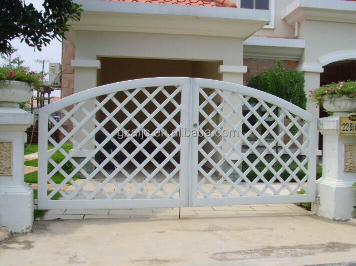 Iron Gate Design For Home Gate for house external front metal gate designs used wrought iron gate for house external front metal gate designs used wrought iron door gates workwithnaturefo