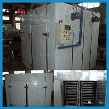 breadfruit drying machine/Maca drying machine/dried fruit processing machine