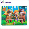 /product-detail/easy-play-100-pieces-puzzle-game-1756162229.html