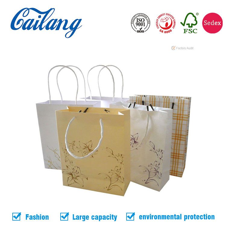 Fashionable good price top quality wheeled trolley foldable shopping bag