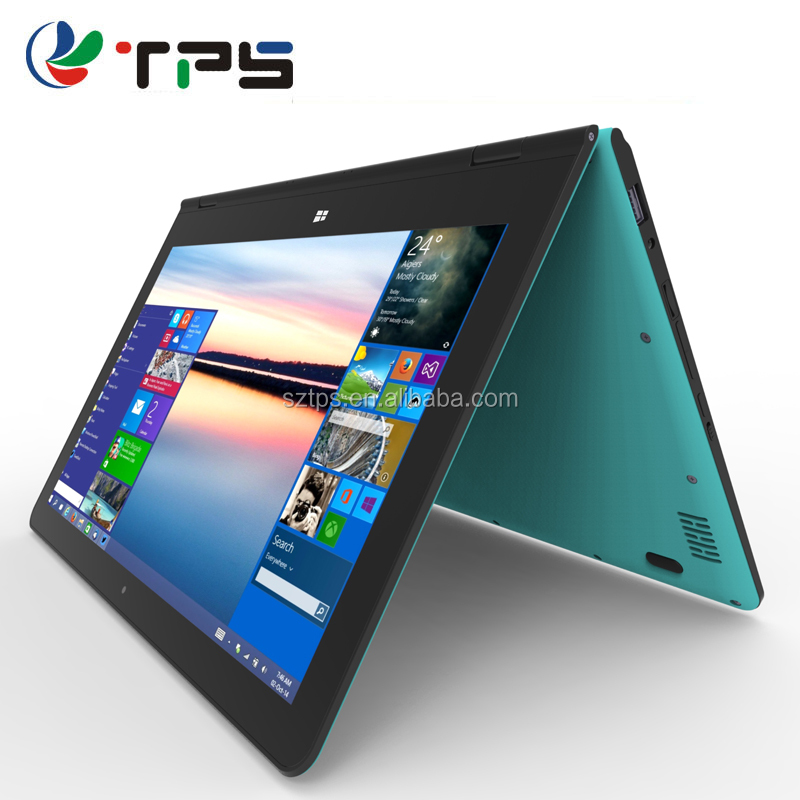 "7"" 8 9 10 10.1 12 13.3 inch window CE Intel 7 8.1 10 tablet pc from China,13.3 inch Dual OS Android Intel cheap window10"