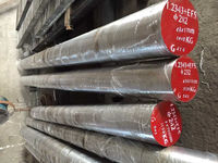 1.2343 alloy die steel material price per ton in china