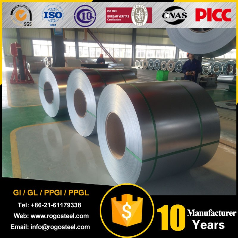 Different Models of gilding metal clad steel sheet ISO9001 Standard