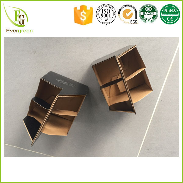 cardboard beer boxes 4 PACK BOTTLE CARRIER
