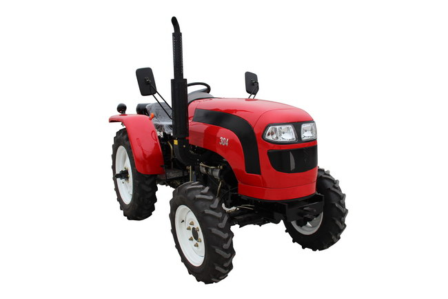 Top level best quality one wheel bicycle tractor