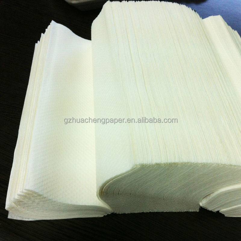 Hand Paper Towel Wholesale View Paper Towel Oem Product