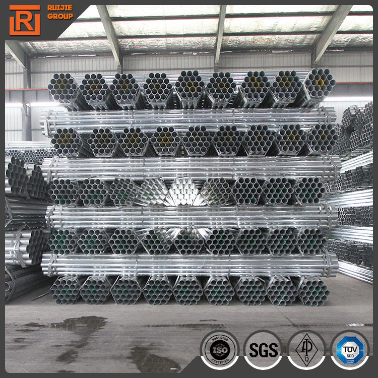 Galvanized Pipe Scaffolding Tubes, Steel Galvanized Scaffolding Tubing used pipe scaffolding
