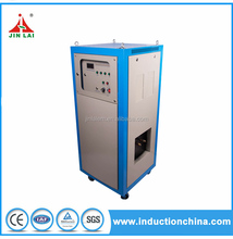 2017 Hot Sale Used Induction Heating Equipment (JLZ-110)