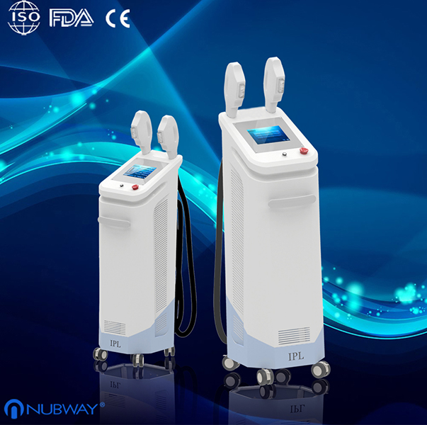 Most effective hair removal &skin rejuvenation machine best home ipl machines for age spots