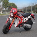 China new arrival high quality 125cc motorcycle scooter with cheap wholesale price for sale
