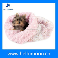 2015 Newest Best Quality Super Soft Comfortable Dog Sleeping Pad