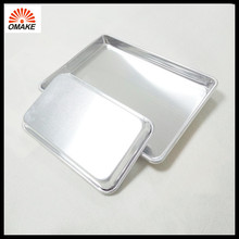 Kitchen tools microwave pizza tray easy to use
