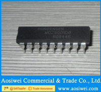 (Electronic Component) original new MCZ3001DB