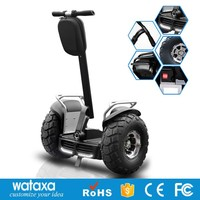 Good quality one person electric motorcycle adult 2 wheel electric scooter