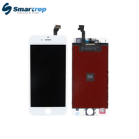 Wholesale LCD Screen for iPhone 6 LCD and Touch Screen Assembly Replacement