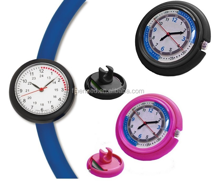 medical stethoscope clock medical stethoscope clock suppliers and