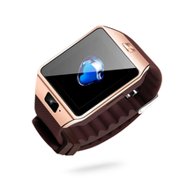 High Quality Sim Card Smartwatch Call Reminder Smart Watch For Health