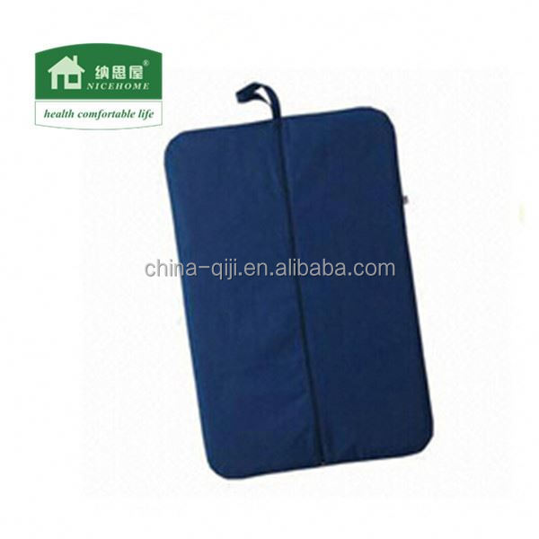 2014 hot sell business suit cover for storage