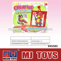 wholesale jigsaw puzzles creative picture