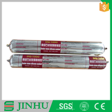 Fire Resistant building material silicone sealant with Factory price