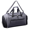 Custom Make Duffle Bag Manufacturers