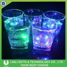 Supply Drinking Led Whisky Glass,Lighting Drinking Whisky Cup,Cheap Flashing Whisky Cup For Promotion.