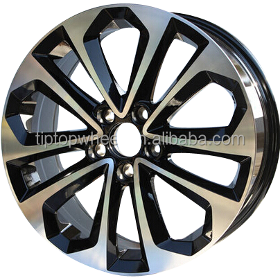 Item=985, japanese replica wheel for japanese car / for honda / toyota / baby-carriage