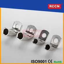 Excellent quality low price soldering sleeve wire terminals