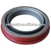 Oil seals for truck,auto,ect.