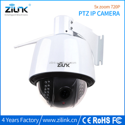 Outdoor waterproof IP66 360 degree wireless 3g 4g ip ptz dome camera outdoor ptz