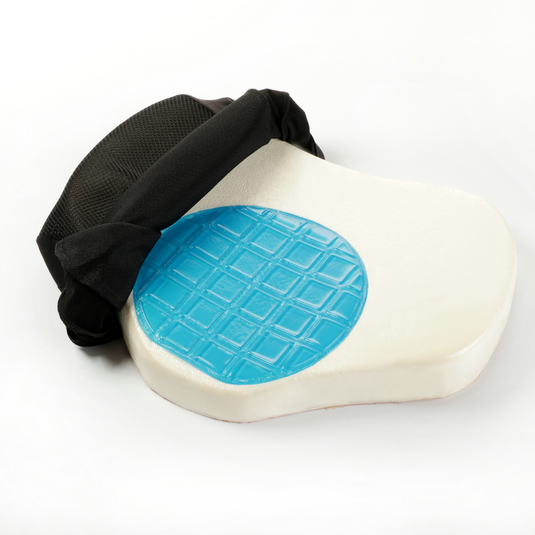 summer office chair cooling seat cushion