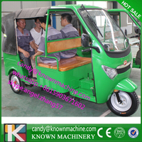 Electric taxi bicycle for sale