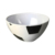 Soccer shape new design melamine popcorn bowl