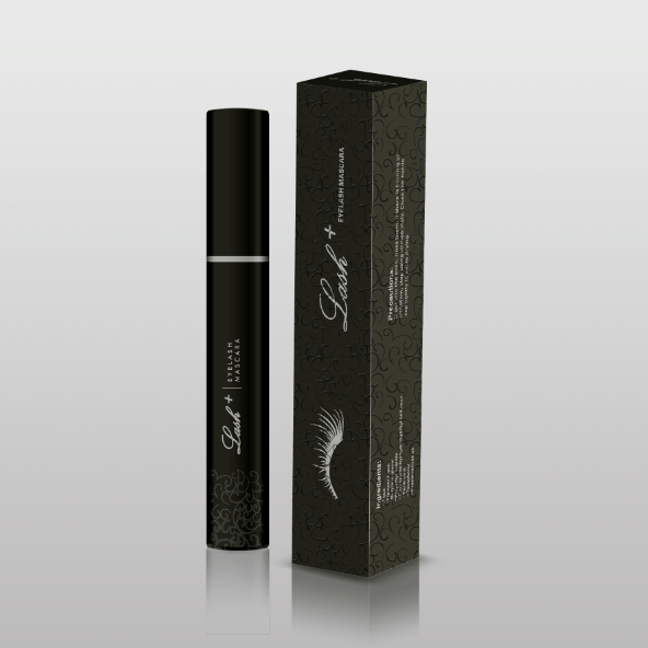 2016 hot sell eyelash mascara