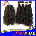 New Arrival!!!! 100% Full Cuticle Cheap Remy Hair Weave