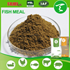 buy fish meal 65% /factory supplied bulk fish meal for poultry feed