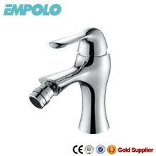 Empolo WC Hot and Cold Brass Bidet Faucet 79 5001