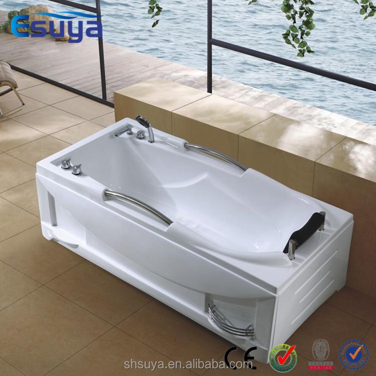 bathroom wash tubs for sale bath tub prices hydro bath tubs buy bathtub wash tubs for sale. Black Bedroom Furniture Sets. Home Design Ideas