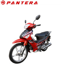 New Air Cooled Four Stroke High Speed 50cc 110cc 150cc Automatic Gear Motorcycle For Sale