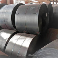 Minerals Metallurgy AISI 318 Stainless Steel