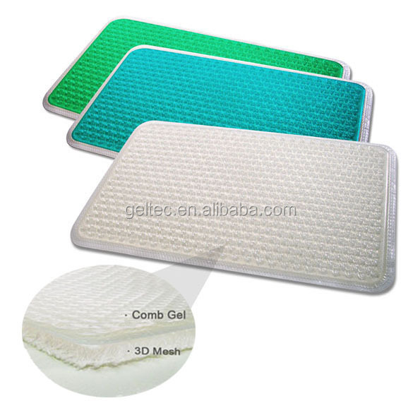 cooling gel mattress topper memory foam mattress topper