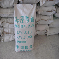 Textile Chemical For Rotary Printing Sodium