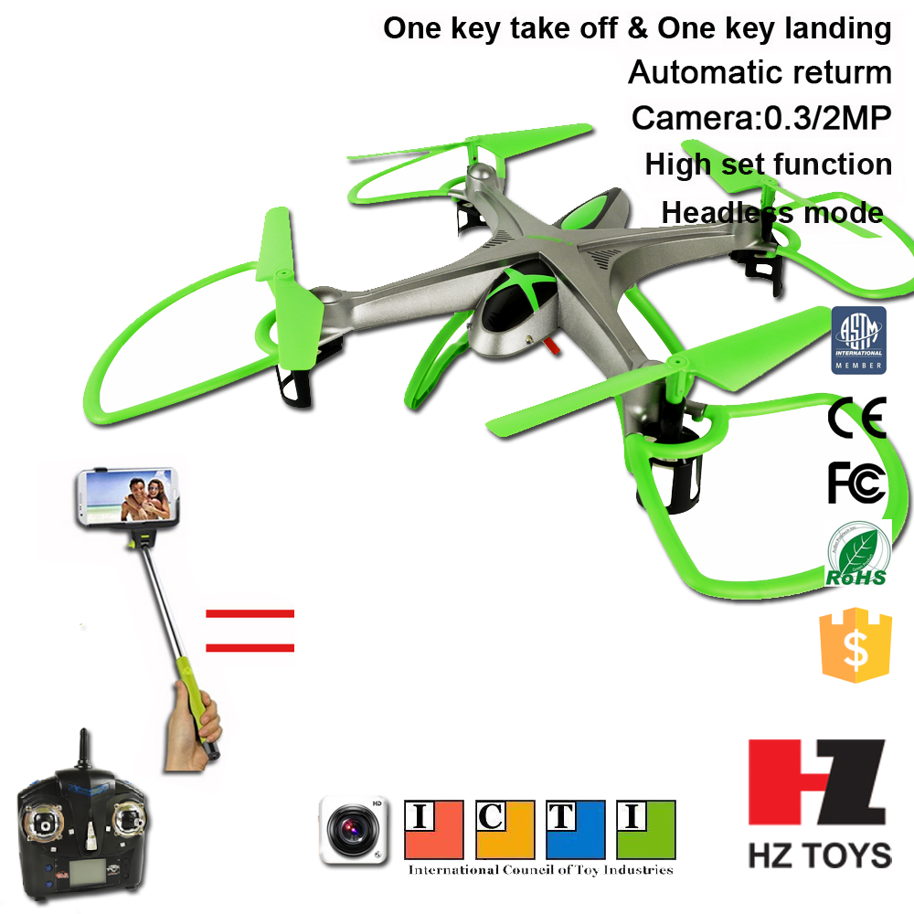 2.4G 3CH RC toy gliders moulding plane, power glider for sale