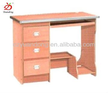 Full Wood Multi Function Furniture YD-W-4