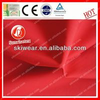 Various Waterproof 1000d pvc fabric