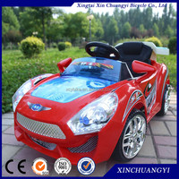 Best price kids electric car / kids car toy automatic /children car for sale