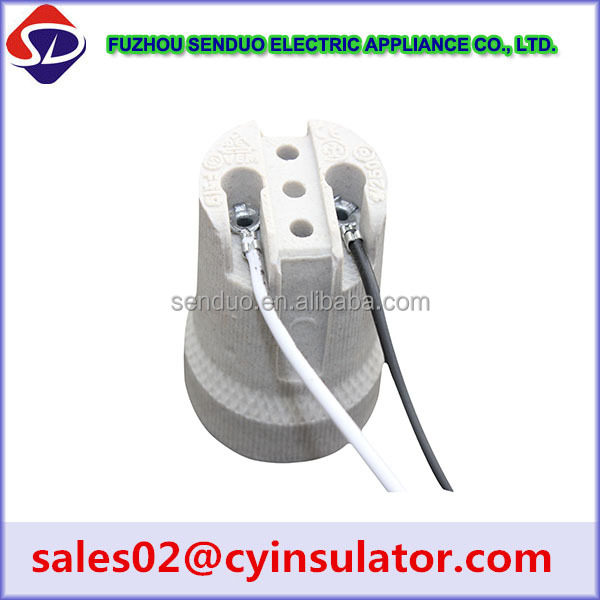 e27 lamp socket outdoor /lamp socket sizes / lamp socket covers