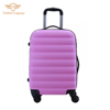 China Suppliers 20 Inch Hard Case
